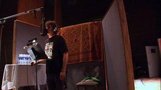 DVD screenshot[1]