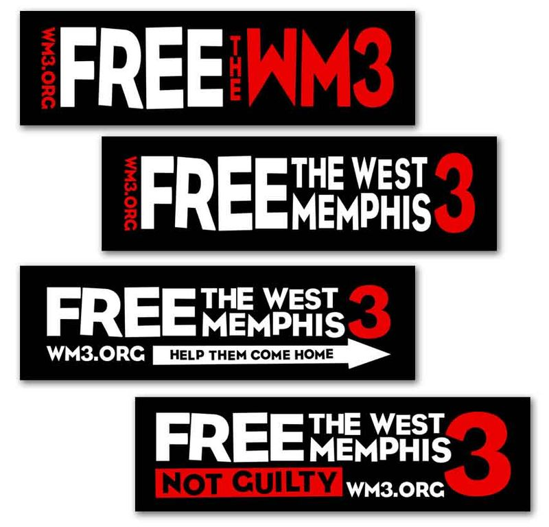 WM3_BUMPER_STICKERS_SMALL
