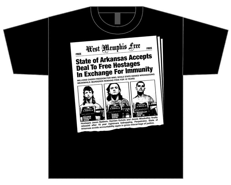 NEWSPAPER_SHIRT