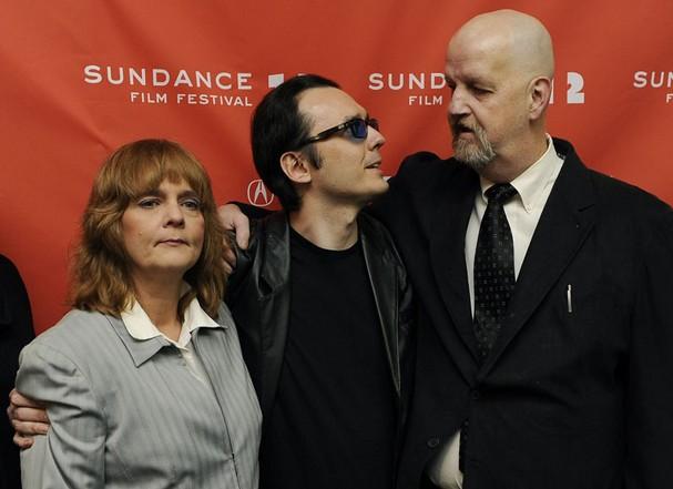 2012_Sundance_Film_Festival_t607