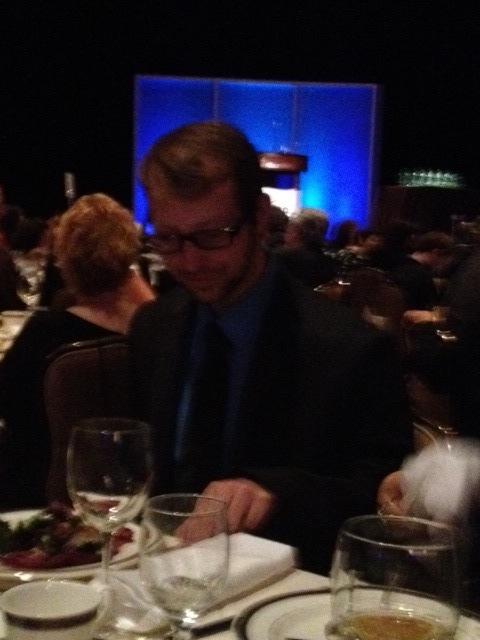 Jason table